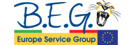 BEG Europe Service Group